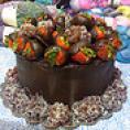 Cake it please!!